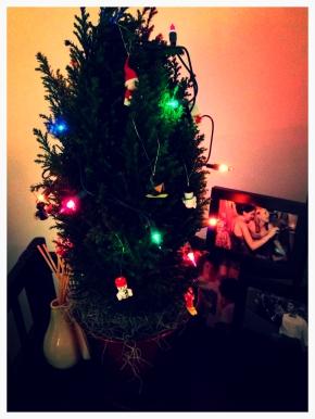 mini tree (2)
