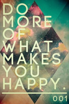 do-more-of-what-makes-you-happy-wookmark-142835
